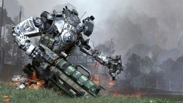 Has Titanfall's Online Community Started To Dwindle?