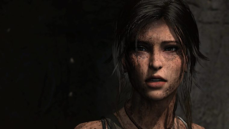 Tomb-Raider-Definitive-Edition-760x428