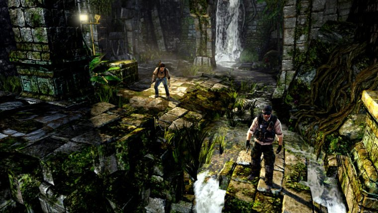 Uncharted-Golden-Abyss-Screen-760x428