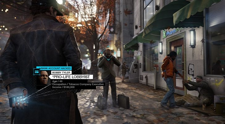 Watch-Dogs-Has-Plenty-of-Details-about-NPCs-to-Convince-Users-of-the-World