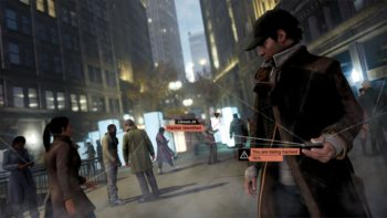 Rumor: Watch Dogs Complete Edition Releasing For PC, PS4 And Xbox One