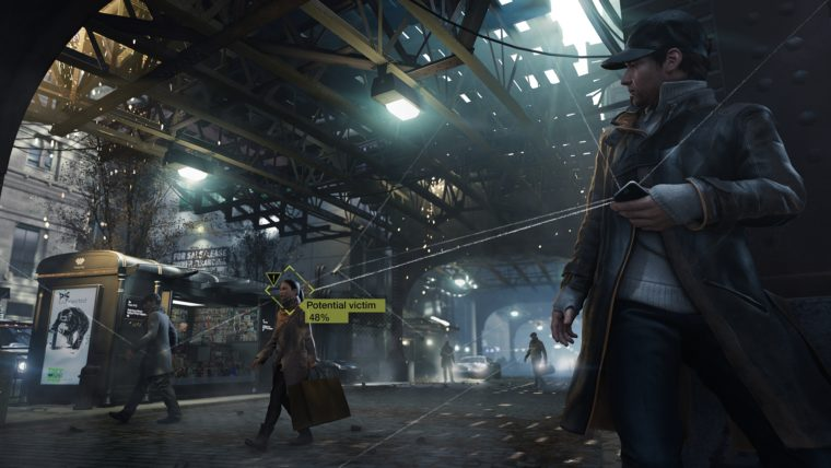 Watch-Dogs_2013_05-10-13_002-760x428