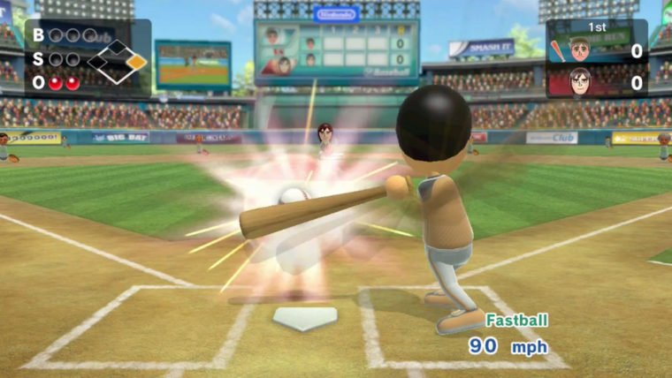 Wii-Sports-Club-Baseball-and-Boxing-760x428