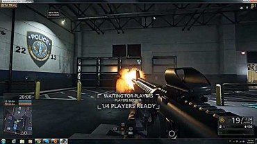 Battlefield: Hardline Beta Gameplay Leaks, fans rage