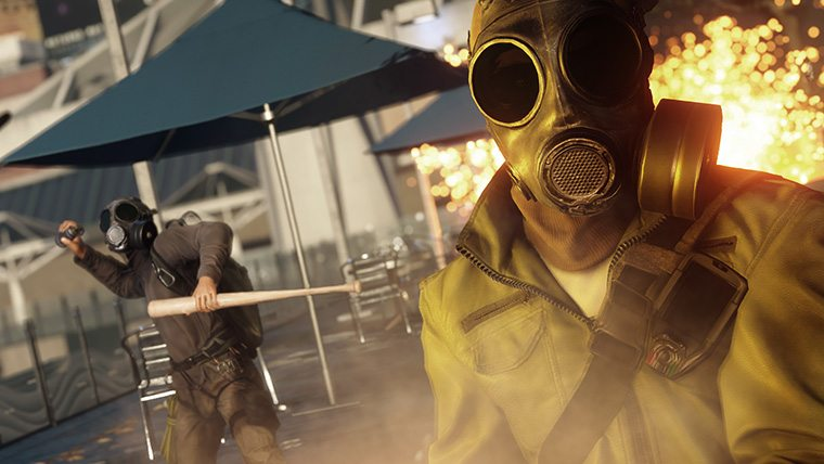 battlefield-hardline-future-of-franchise