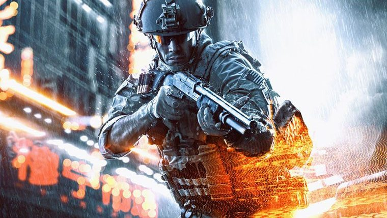 bf4-dragons-teeth