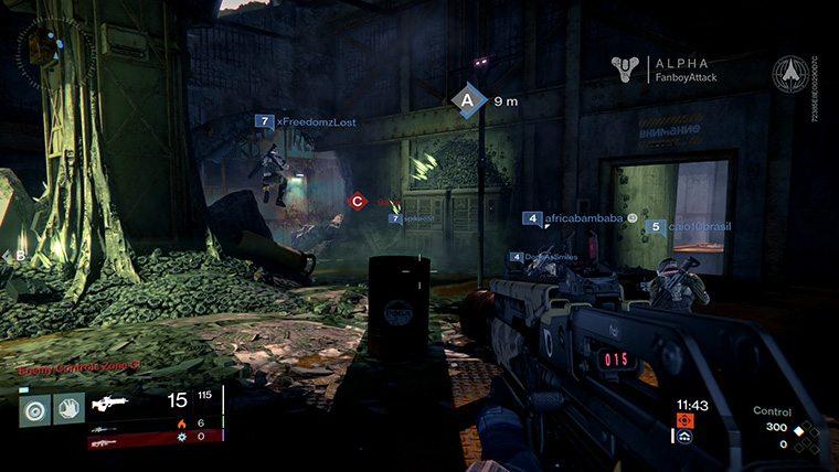 destiny-crucible-multiplayer