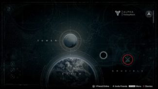 Top 10 Reasons To Buy Destiny This Fall Over Call Of Duty