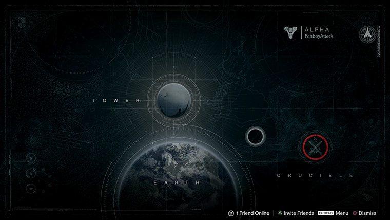 destiny-tower-earth-crucible