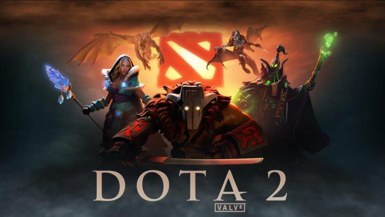 dota-2-official-760x428