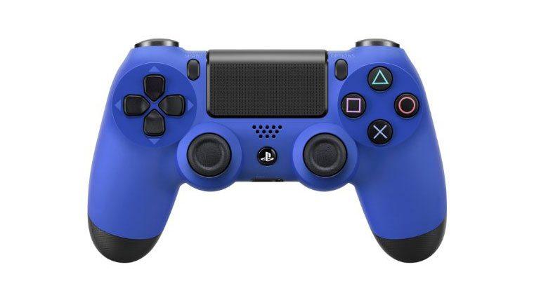 dual-shock-wave-blue
