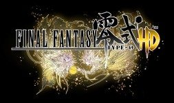 Final Fantasy Type-0 HD Announced, Agito Going West
