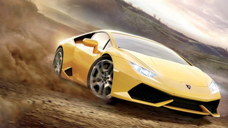 forza-horizon-2-developer
