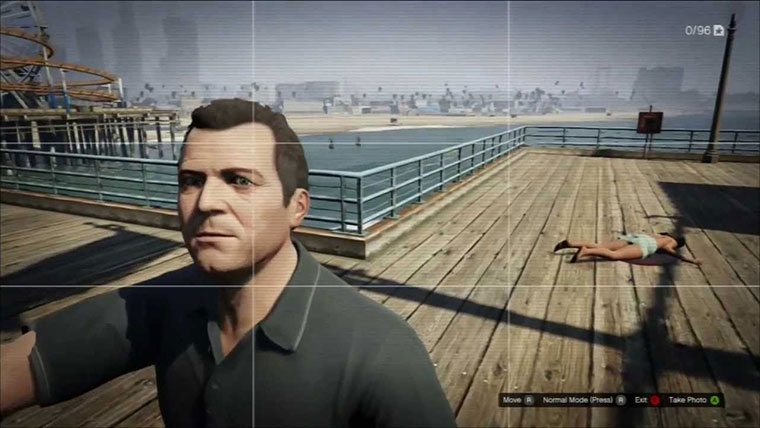gta-v-first-person-mod