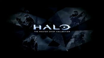 Halo: The Master Chief Collection coming this year