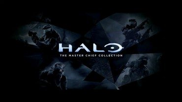 Halo: The Master Chief Collection PC Listing Appears