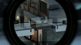 Hitman Sniper Is A True To Form Hitman Game
