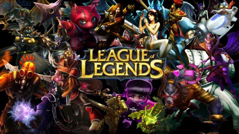 league_of_legends-760x428