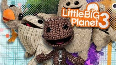 LittleBigPlanet 3 Private Beta Kicks Off Next Month