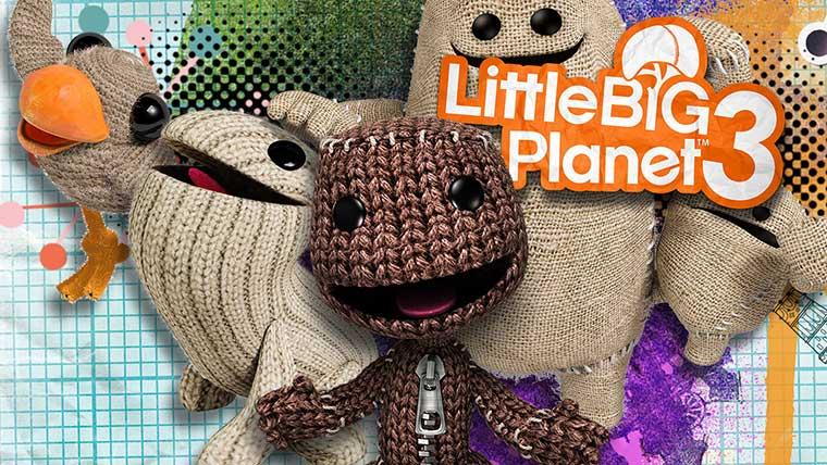 littlebigplanet-3-ps3
