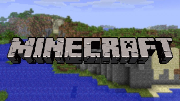 Rumor: Microsoft Buying Minecraft Developer Mojang Is Worth $2.5 Billion News Rumors  Mojang Minecraft Microsoft