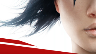 Mirror's Edge Catalyst 'is not Mirror's Edge 2', More Info Coming at E3