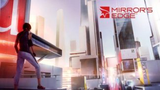 New Mirror's Edge 2 details to arrive at E3