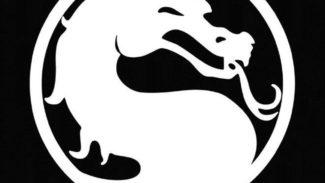 Mortal Kombat X confirmed, first trailer revealed