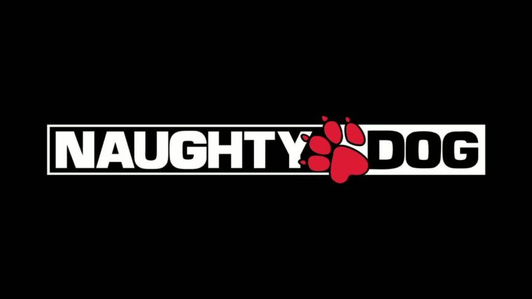 naughty-dog-mystery-game-760x428