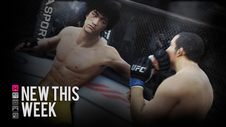 new-this-week-ufc