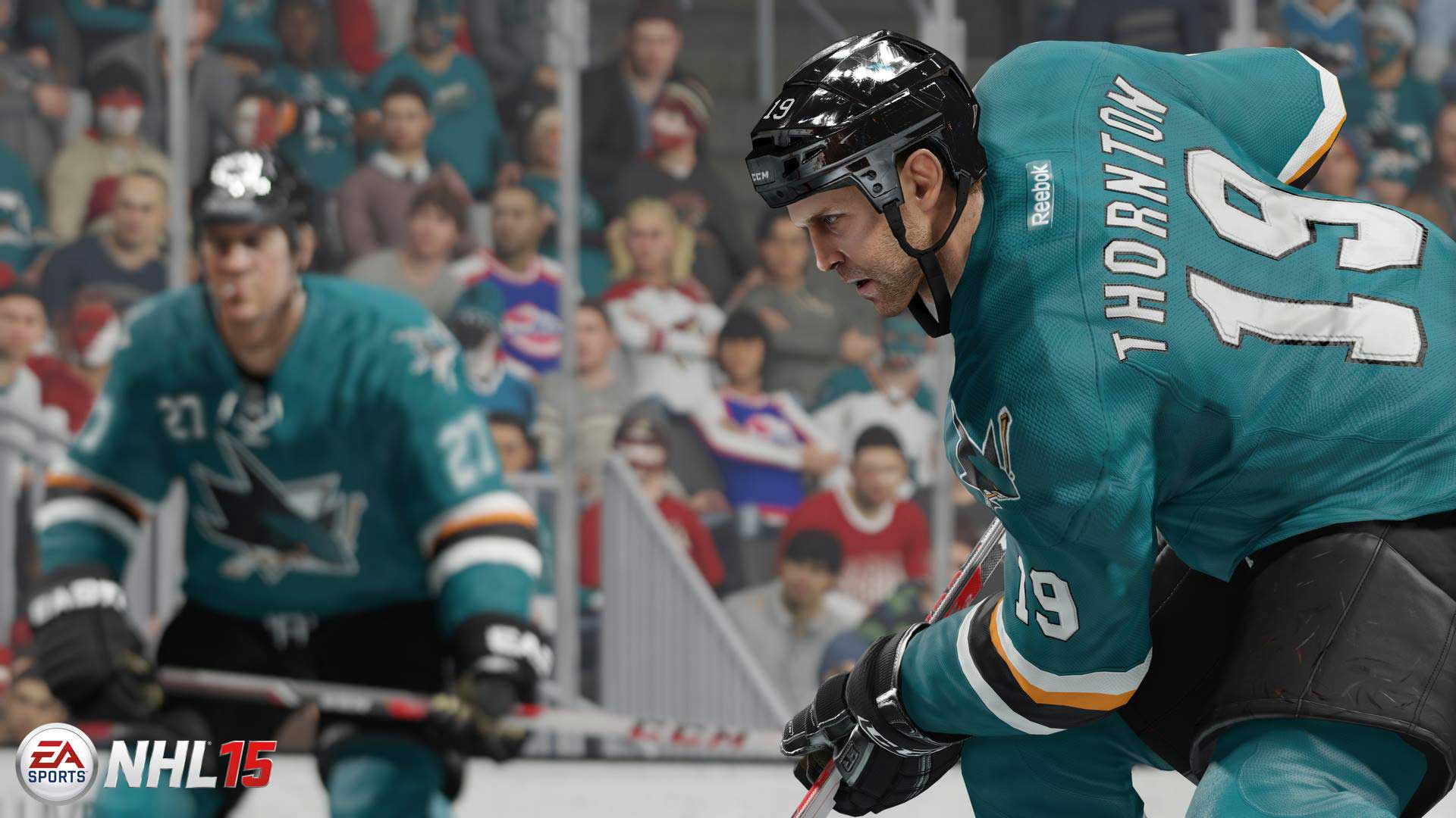 nhl15-first-image