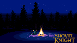shovel_knight 2