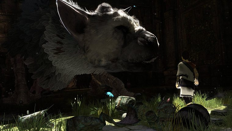 the-last-guardian-when