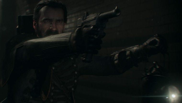 the-order-e3-cover-shooter