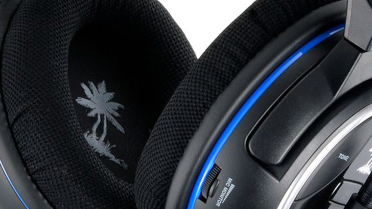 Turtle Beach Contests