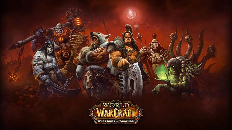 warlords-of-draenor
