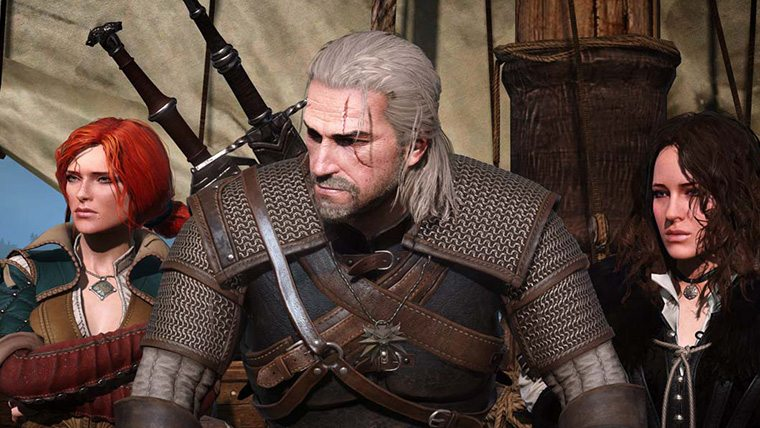 witcher-3-e3-gameplay-screenshots