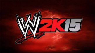 2K Sports Says WWE 2K15 To Have Lots Of New Game Modes