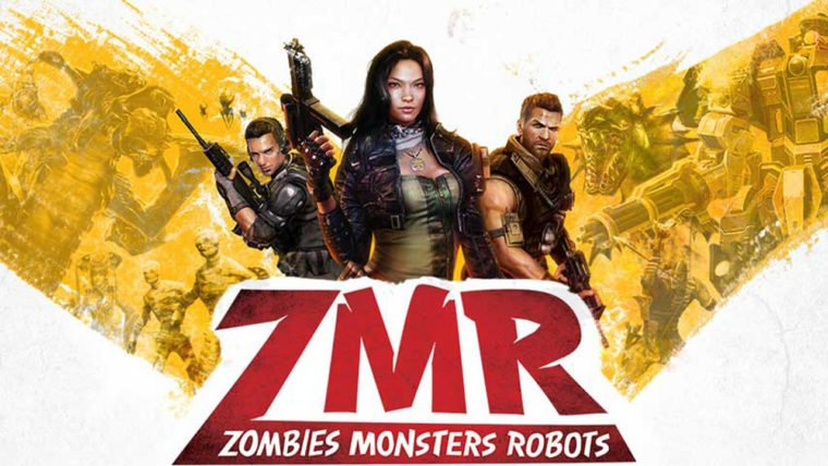 zombies_monsters_robots-760x428