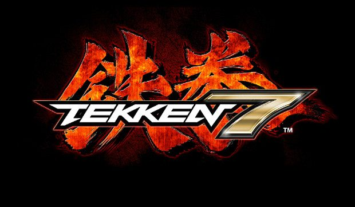 620x349xTekken-7-Teaser-Trailer-620x349.jpg.pagespeed.ic_.piLSfpXjuY