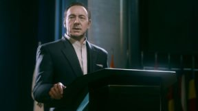 Call of Duty: Advanced Warfare Will Not Sell As Well As Ghosts