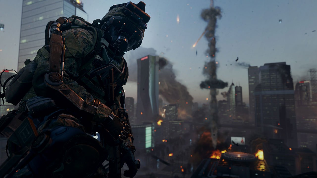 Advanced-Warfare-new-screenshots-story-mode-4