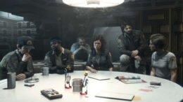 Alien Isolation Pre-order DLC