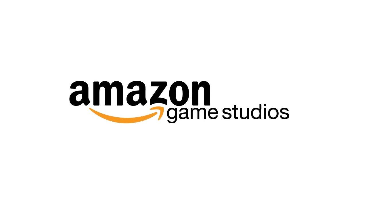 AmazonGameStudiosLogo
