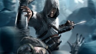 Assassin's Creed Comet In Development By Ubisoft Quebec?