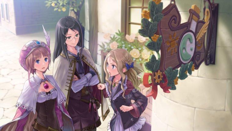 Atelier-Rorona-Plus-The-Alchemist-of-Arland-2-760x428
