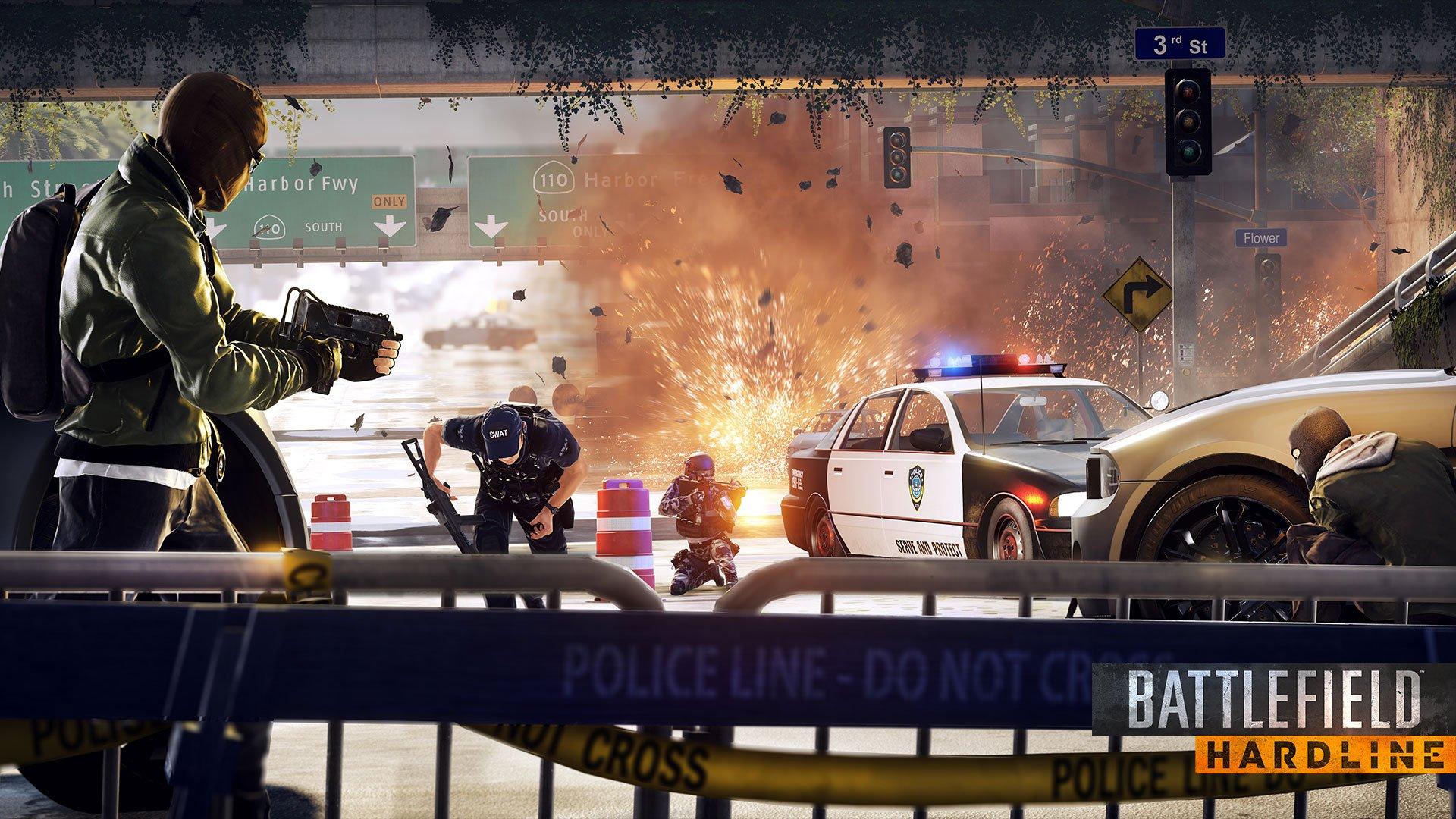 Battlefield-Hardline-PoliceBarricade