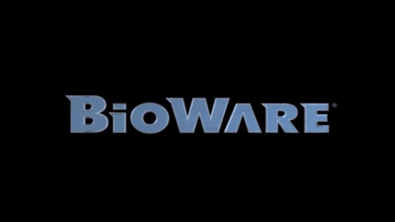 BiowareLogo1