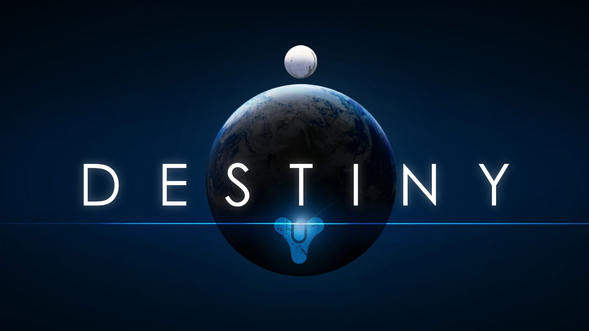 Destiny Planet View Lets You Explore The Worlds of the Game