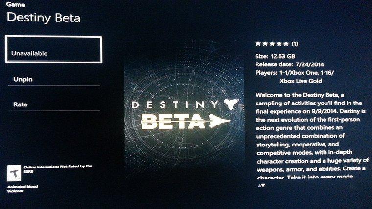 Destiny-Beta-resize